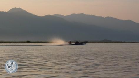 Inle Lake-11