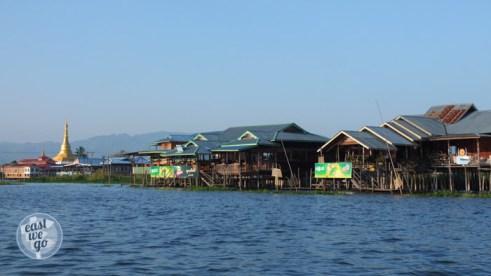 Inle Lake-13
