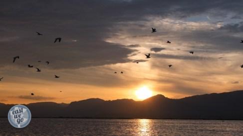 Inle Lake-72