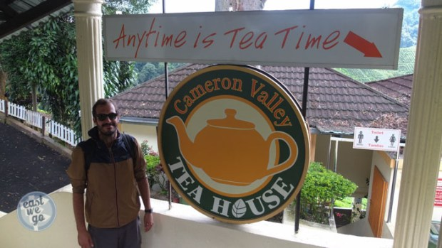 Cameron Highlands-24