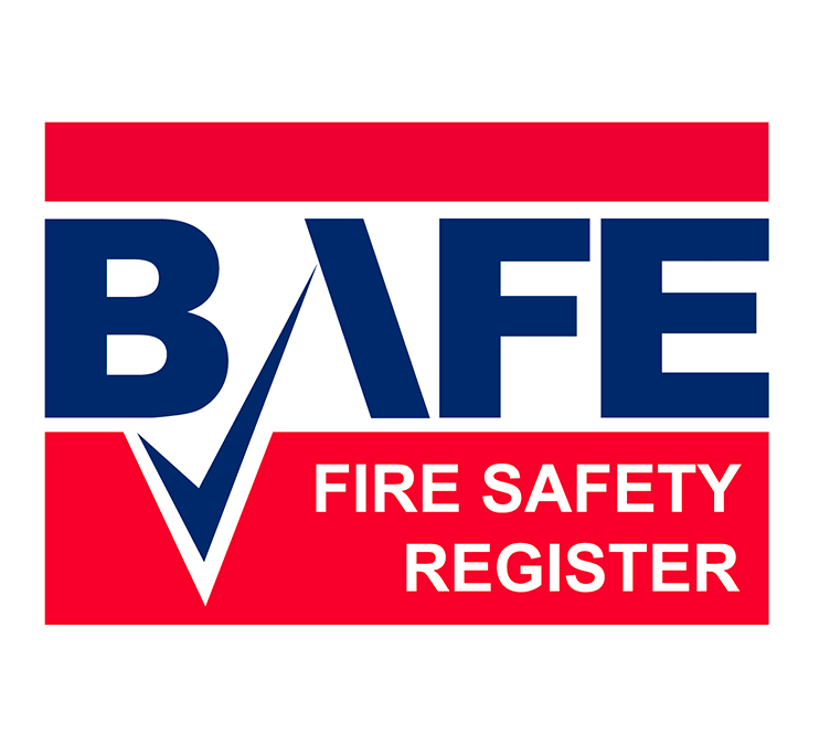 BAFE Accreditation
