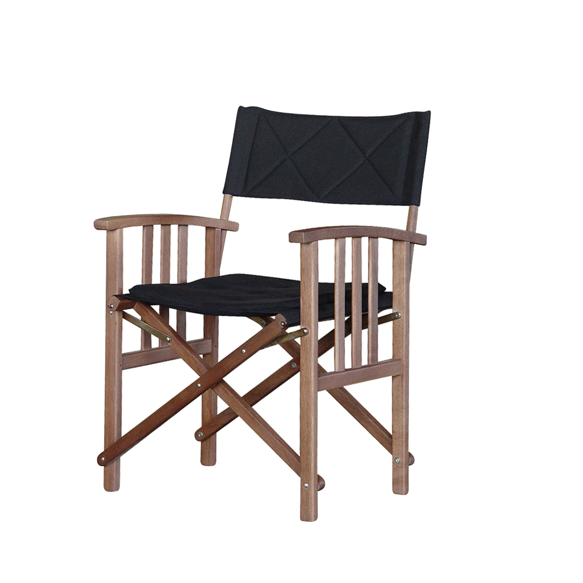 Black Directors Chair Savoy Directors Chair Black