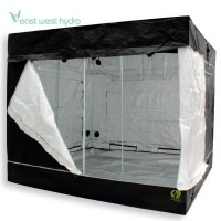 Large grow tent  Industrial electronic components