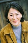 Leslie Ishii