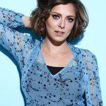 Rachel-Bloom2-web