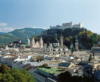 01 Salzburg
