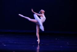 cae_ballet