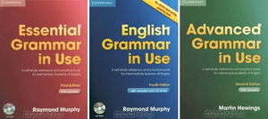grammar_in_use