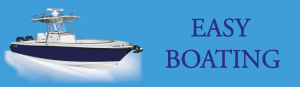 Easy Boating Logo