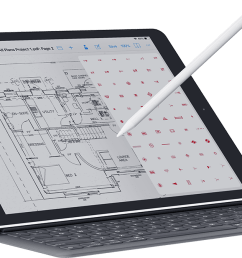 floor plan app electrician apps easy electrical floorplan now available [ 1200 x 673 Pixel ]