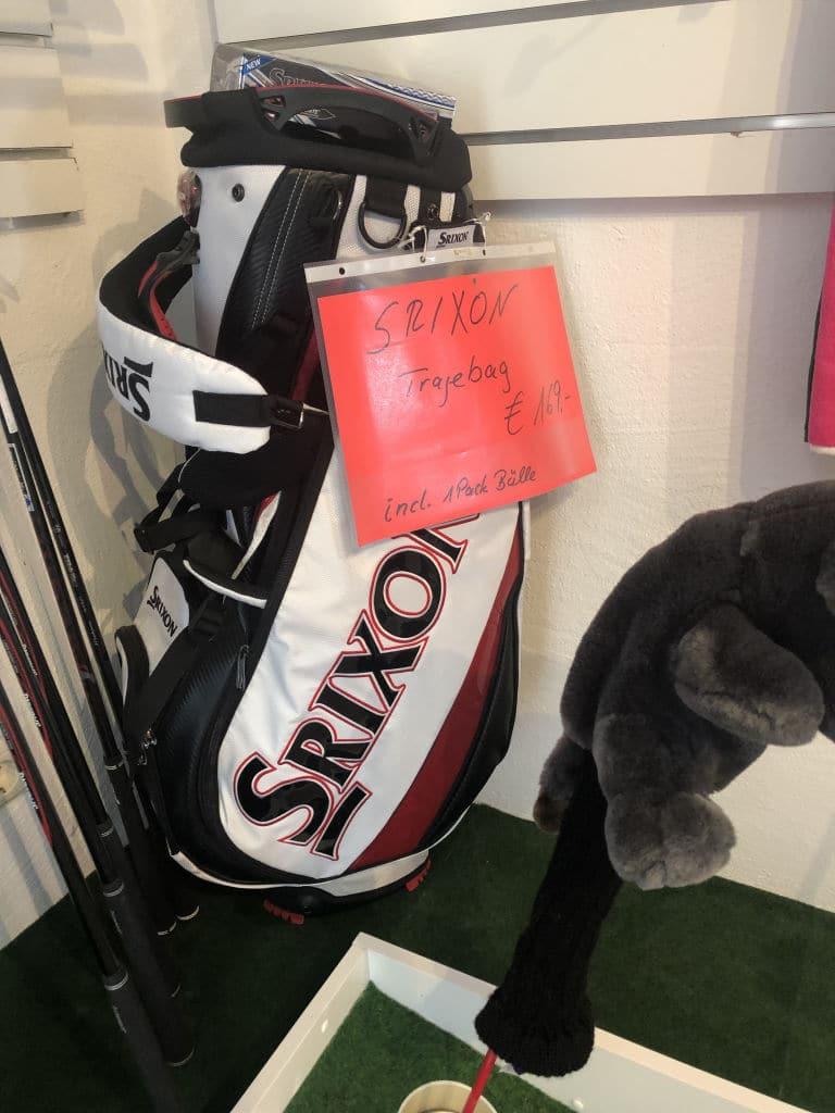 Golf Pro Shop IMG 4472 April Golf Angebote & News
