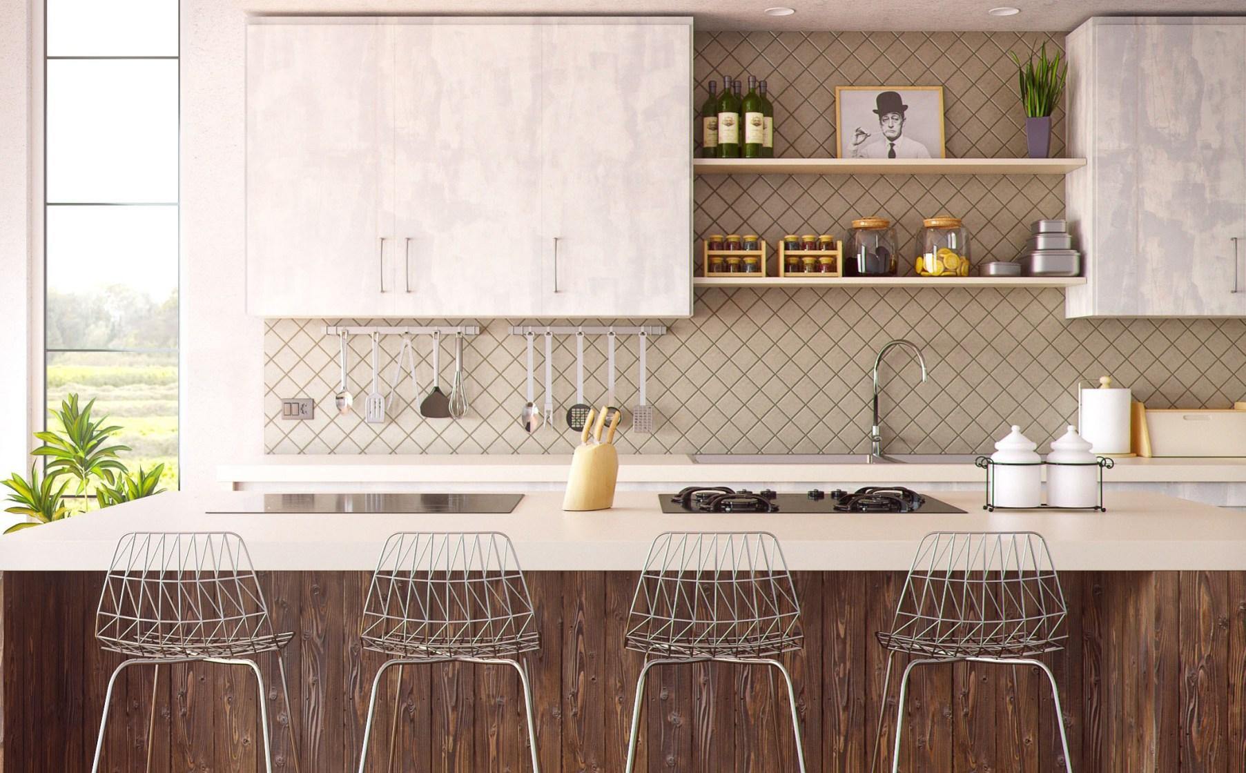 Easy Living Interiors Einfach Schoner Wohnen