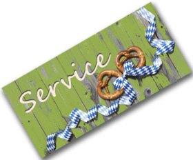 Brezel_Service