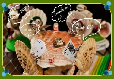 EASYRider -Poker
