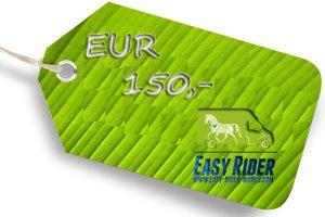 EASYRider Pferdetransport Pricetag-TRansport_web