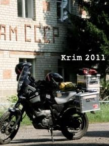 Crimea 2011