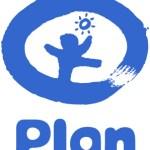 Plan Suomi