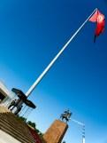Lippu ja Manas