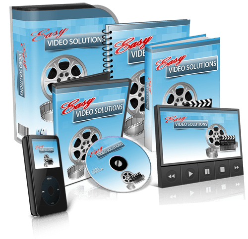 easy video solutions