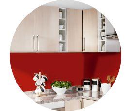 Muebles de Cocina  Muebles  Easycl