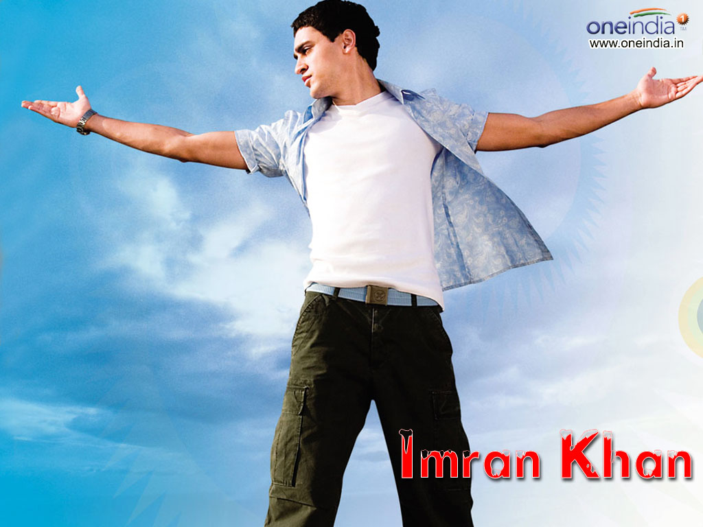 Prachi Desai Hd Wallpaper Imran Khan 171 Easy4us