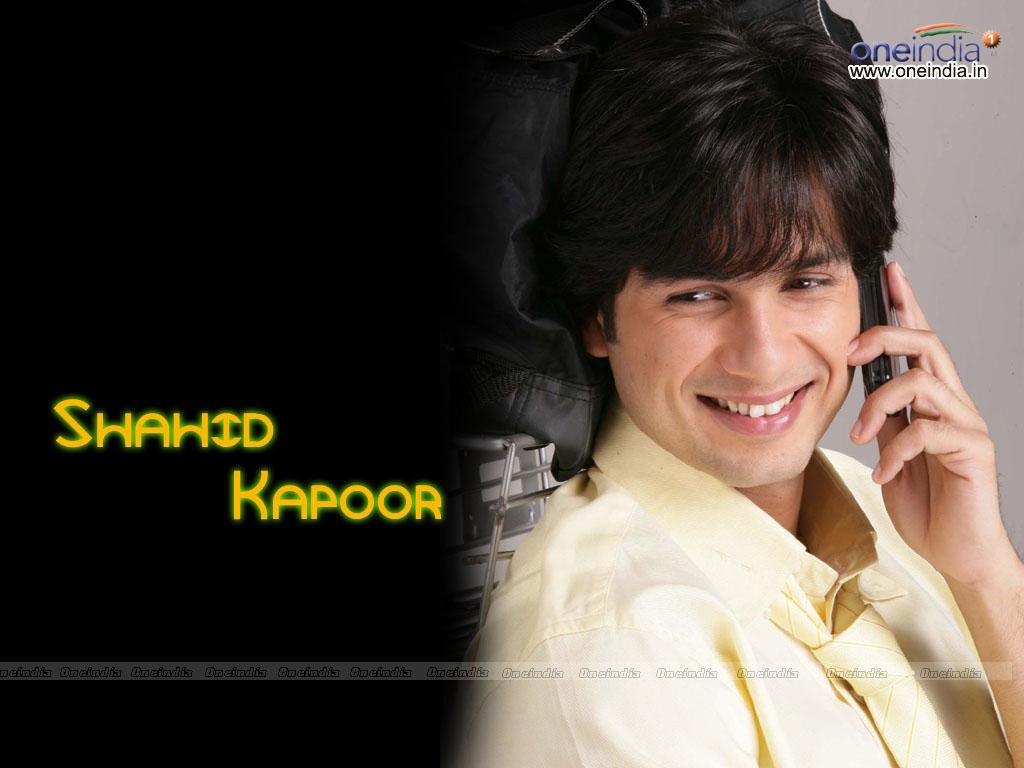 Band Wallpapers Hd Shahid Kapoor 171 Easy4us