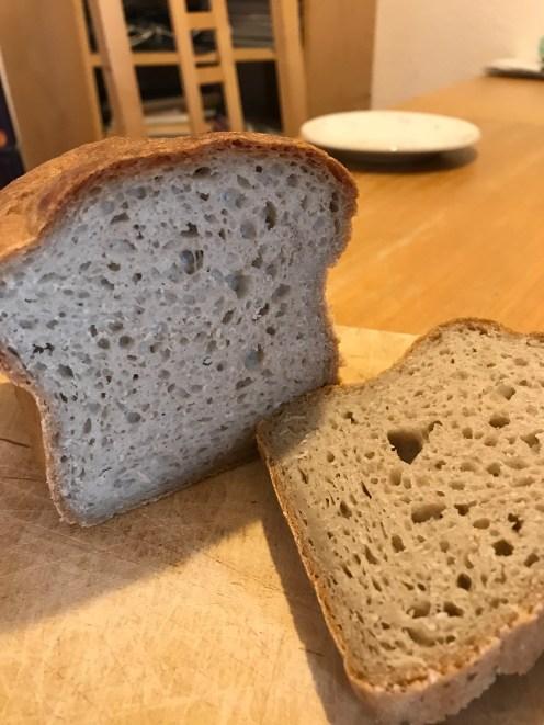 teff bread 3