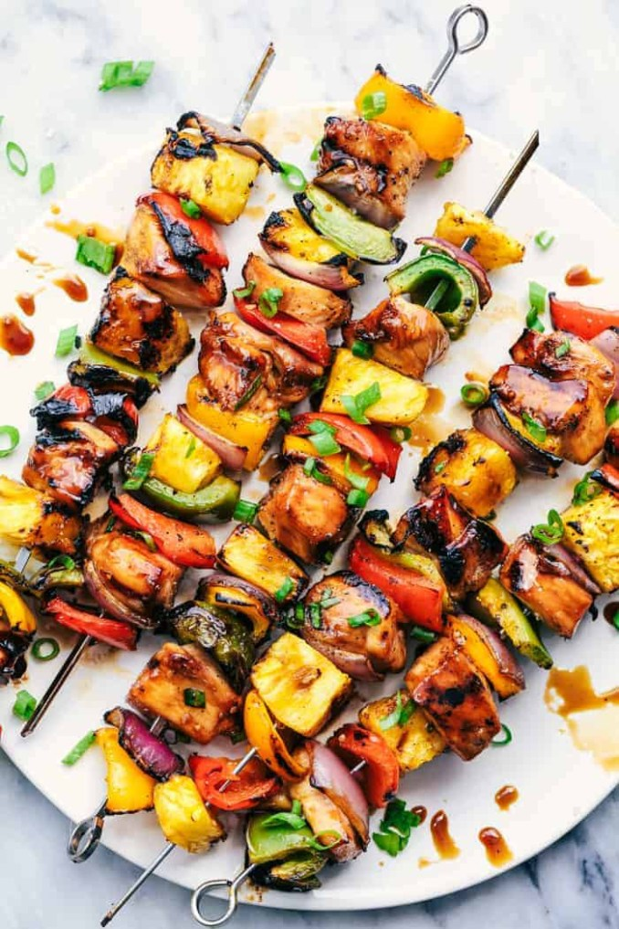 What To Cook In July? – Easy and Healthy Recipes