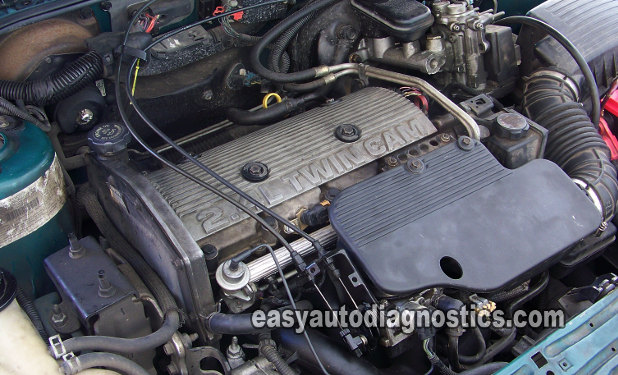 1999 Oldsmobile Intrigue Wiring Diagram Get Free Image About Wiring