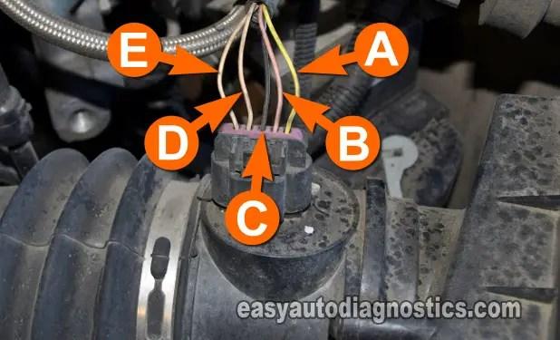 Chevy Silverado Fuse Box Diagram On Dodge Ram 1500 Dash Wire Harness