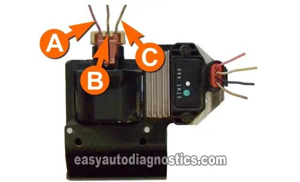 Vortec Distributor Wiring Diagram Furthermore 1996 5 7 Vortec Wiring