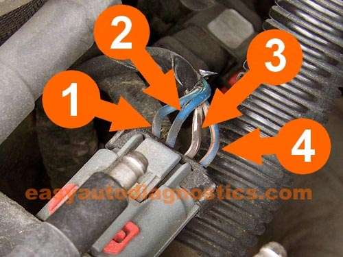 2002 dodge caravan ignition switch wiring diagram ford explorer radio for a 2001 ram van 1500 | get free image about