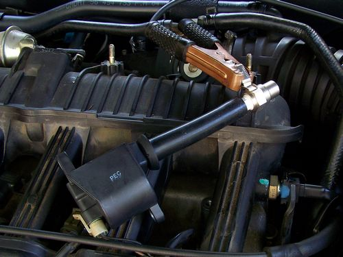72 Chevy Ignition Coil Diagram Free Download Wiring Diagram