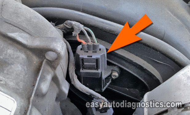 Jeep 4 7 Map Sensor