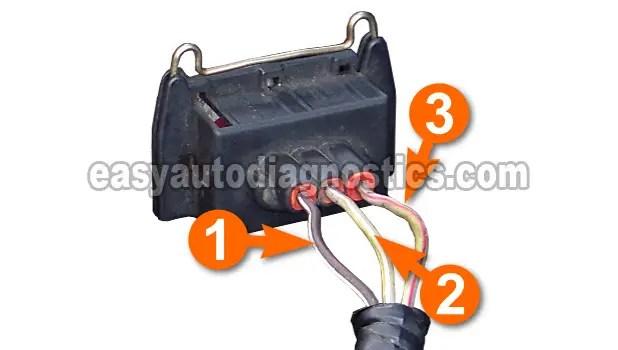 Vw 2 0l Engine Diagram Get Free Image About Wiring Diagram