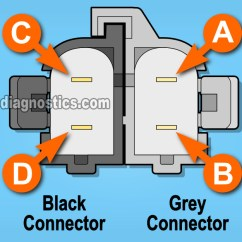 Chevy Ignition Coil Wiring Diagram Mercruiser 5 7 Part 1 How To Test The Step By 2 8l V6 Gm S10 And Gmc S15
