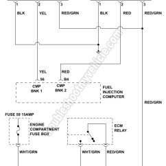 Cmp Lab Diagram A Of Microscope Parts Wiring Free For You Wire Just Another Blog U2022 Rh Easylife Store Lft