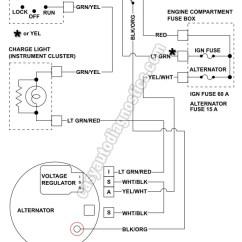 89 Mustang Gt Alternator Wiring Diagram 4 Cylinder Firing Order 92 Great Installation Of Blogs Rh 17 7 5 Restaurant Freinsheimer Hof De 1992