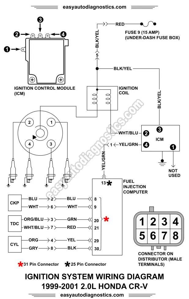 jeep 3 7l engine diagram