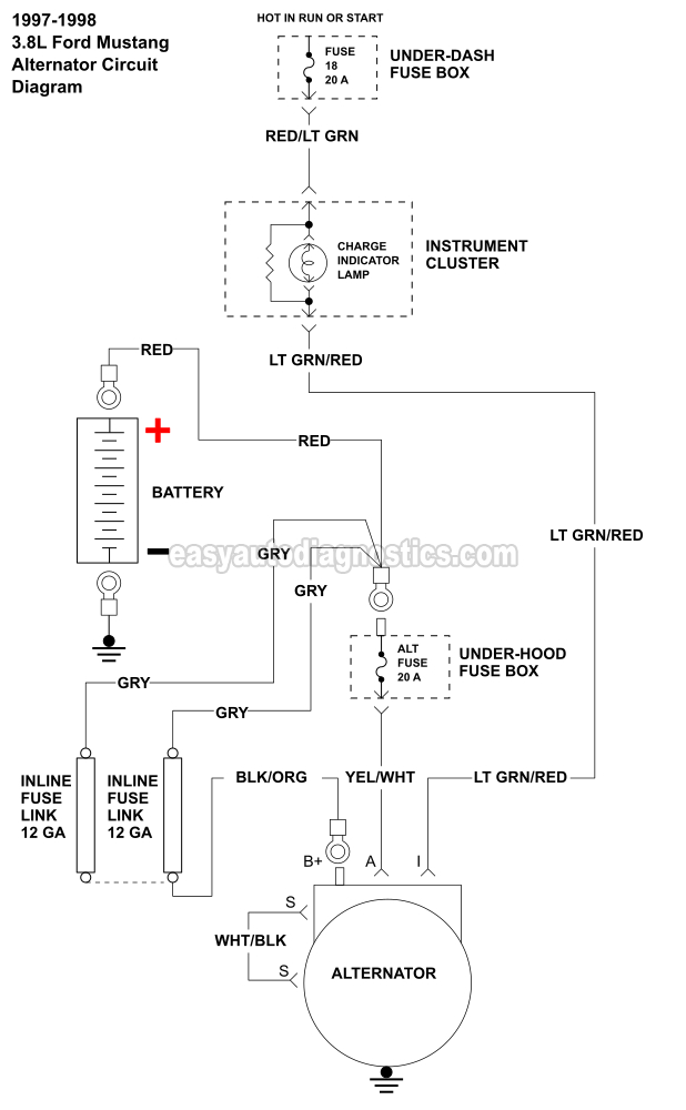1999 mitsubishi mirage radio wiring  explore schematic