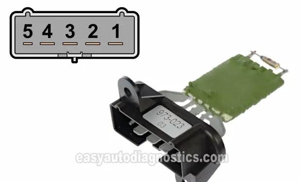M2 Blower Motor Diagram Motor Repalcement Parts And Diagram
