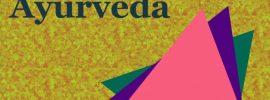 Tridosha - basic Principle Of Ayurveda