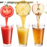 How To Do Juice Fasting? Ideal juice recipes for fasting – Ayurveda Method
