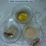 Giloy Ayurveda Home Remedy For Fever and Anorexia