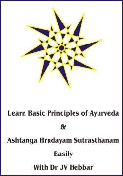 Learn Ayurveda
