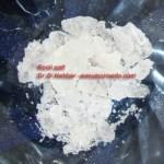 Saindhava Lavana – Rock Salt Benefits, Ayurveda Usage, Side Effects