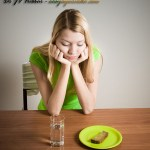 Loss of appetite: Anorexia: Ayurvedic Understanding And Treatment
