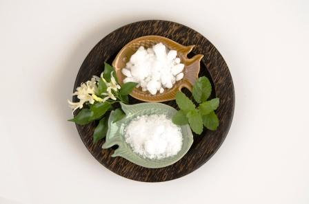 Camphor Benefits, Dose, Research, Side Effects | Easy Ayurveda