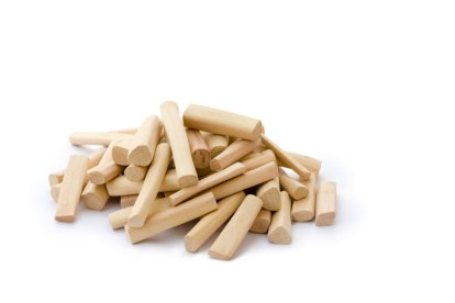 Sandalwood Benefits, How To Use, Side Effects, Research