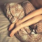 Restless Legs Syndrome (RLS): Causes, Exercises, Remedies, Treatment